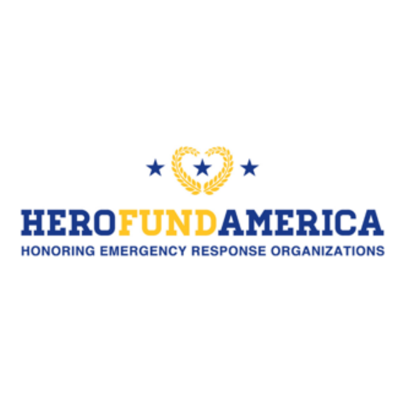 Adjusters International – Bronze Sponsor for the 6th Annual Run 4 The Hills! For First Responders Thumbnail Image