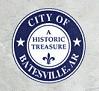 cityofbatesville