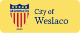 city_weslaco_button