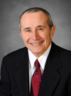 John A. Agostino, Executive Director of Program Delivery