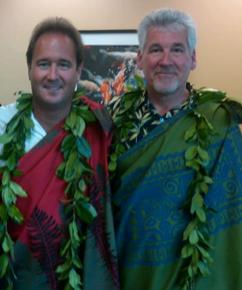 Maui_Grand_Opening2