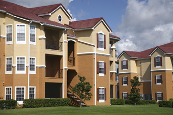 Multi-Family Complexes insurance claims help