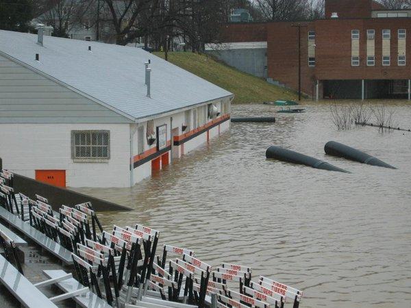 FEMA Public Assistance Applicant Adjusters International