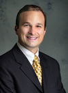 Stephen T. Surace, CPA, CFF, MBA, Senior Vice President & Chief Financial Officer