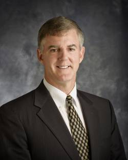 Tom Daly, Disaster Recovery Consultant