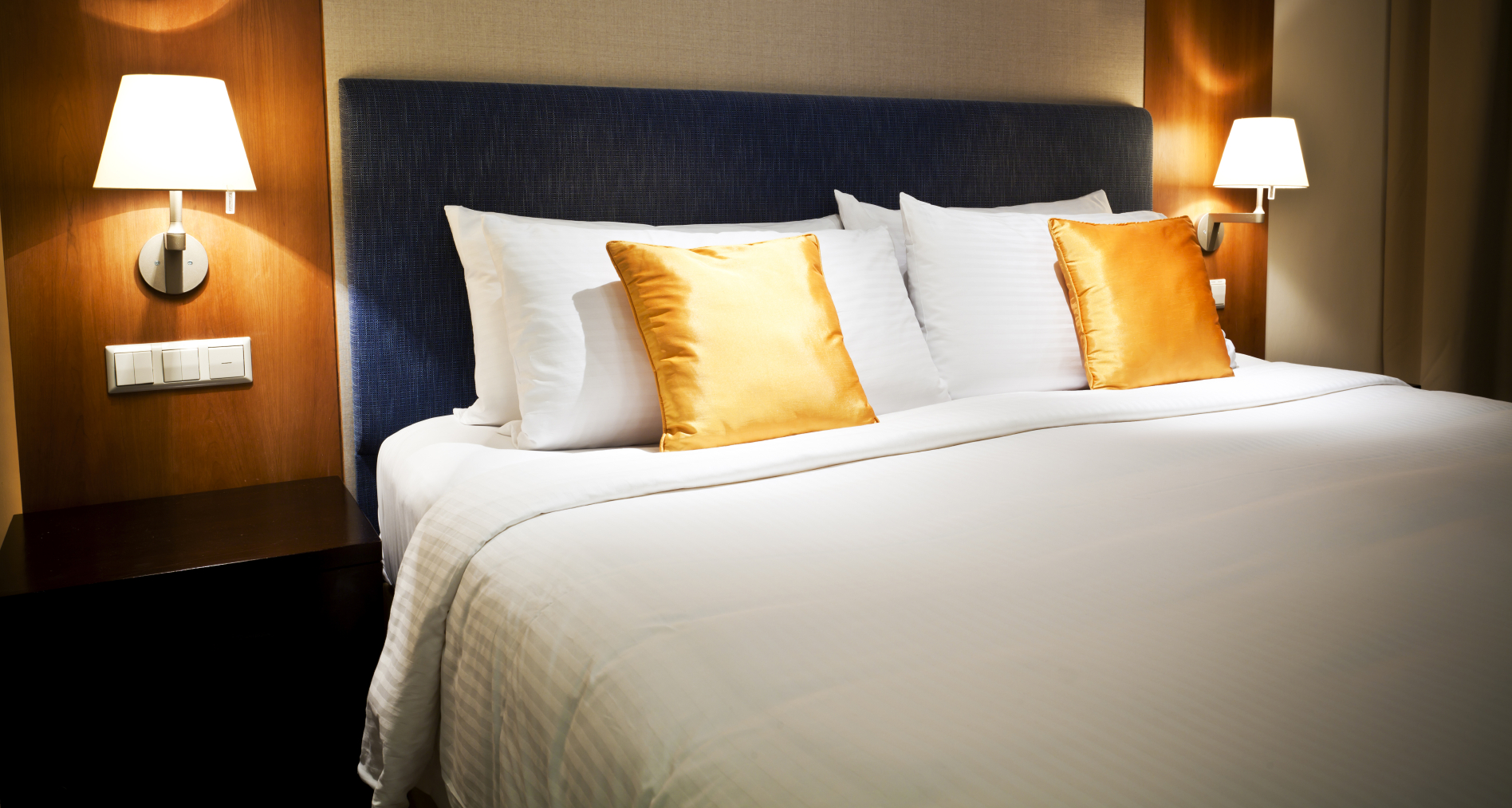 Insights for Your Industry™ - Bed Bug Infestation — A Concern for Hospitality Industry: Bed Bug Infestation — A Concern for Hospitality Industry