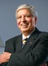 Ronald A. Cuccaro, SPPA, Executive Chairman