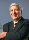Ron Cuccaro Adjusters International