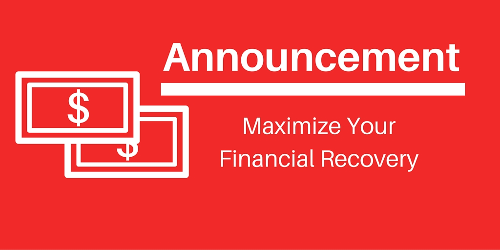 How to Maximize Your Financial Recovery from a Wildfire Loss Thumbnail Image