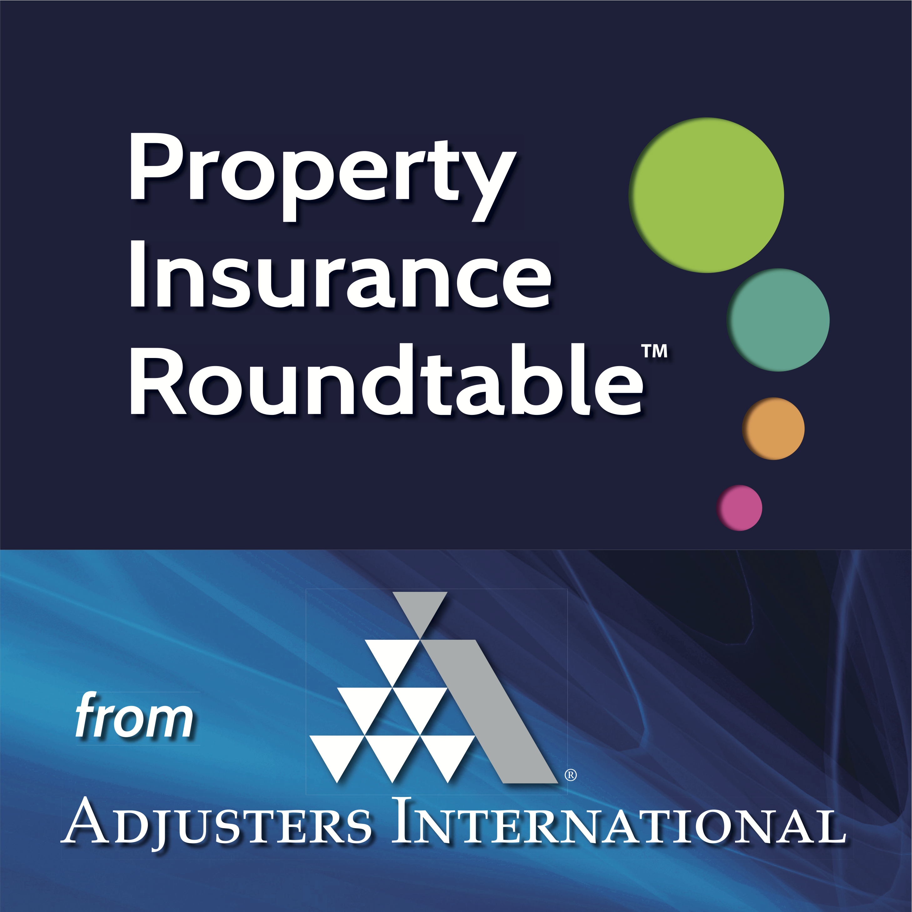 Property Insurance Podcast