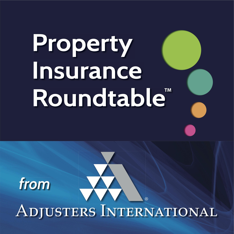 Property Insurance Podcast