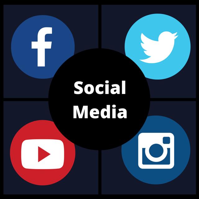 SOCIAL MEDIA (2)