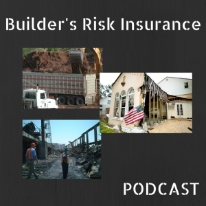 Builder's Risk Insurance Image