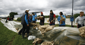DRT_4017_08_flood-preparedness