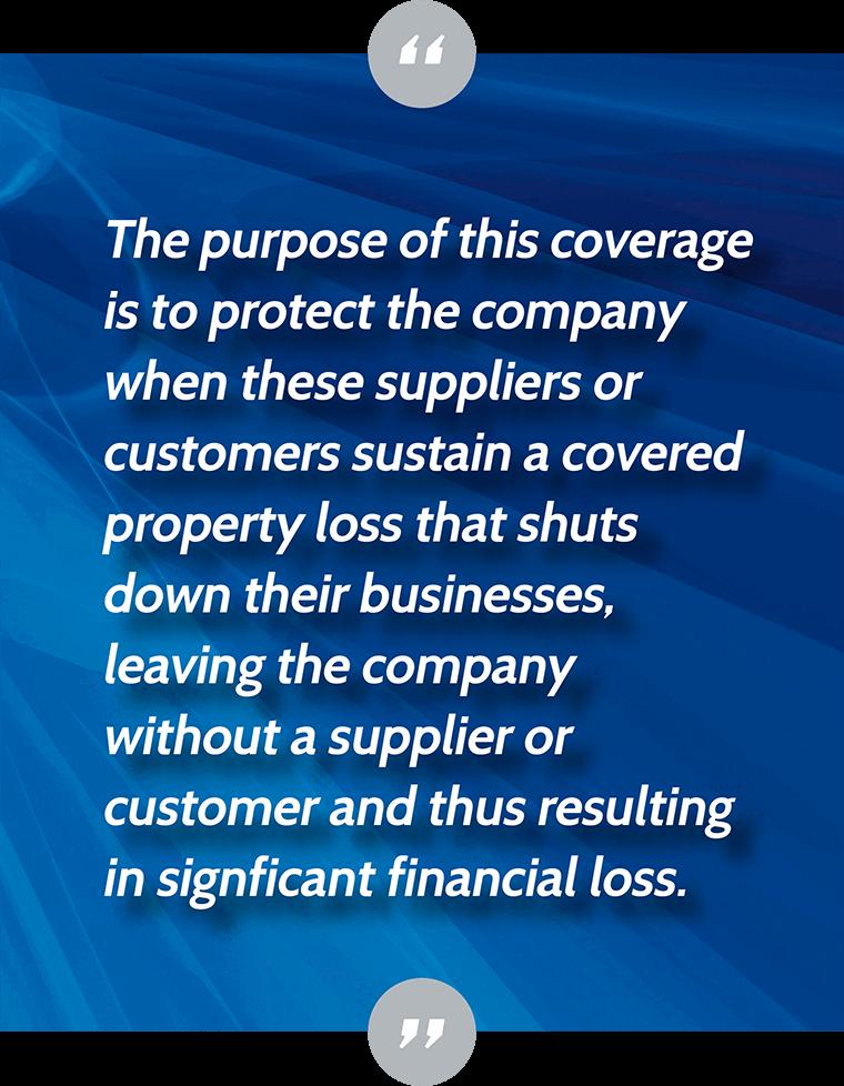 Named Insured Vs Additional Insured Property Insurance