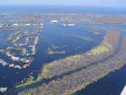 Louisiana Flood – Assistance & Resources