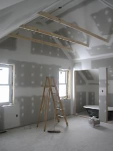Remodel Renovation
