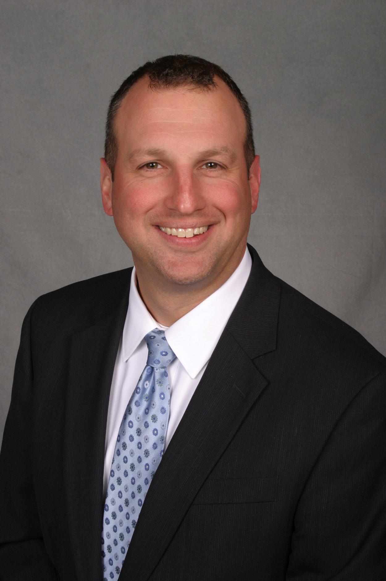 Greg Raab