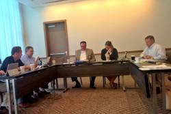 Adjusters International Releases New Disaster Recovery Roundtable Podcast Series