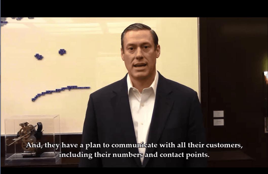 Public Adjuster Videos by Adjusters International » Adjusters International
