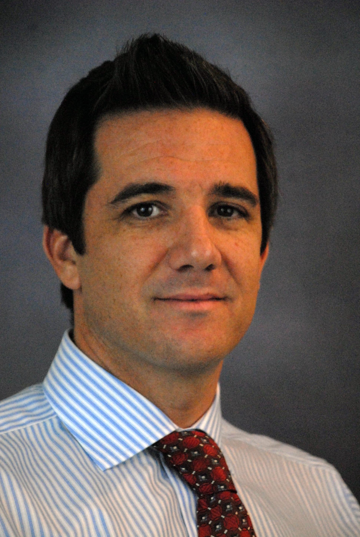 Kyle Hensiek