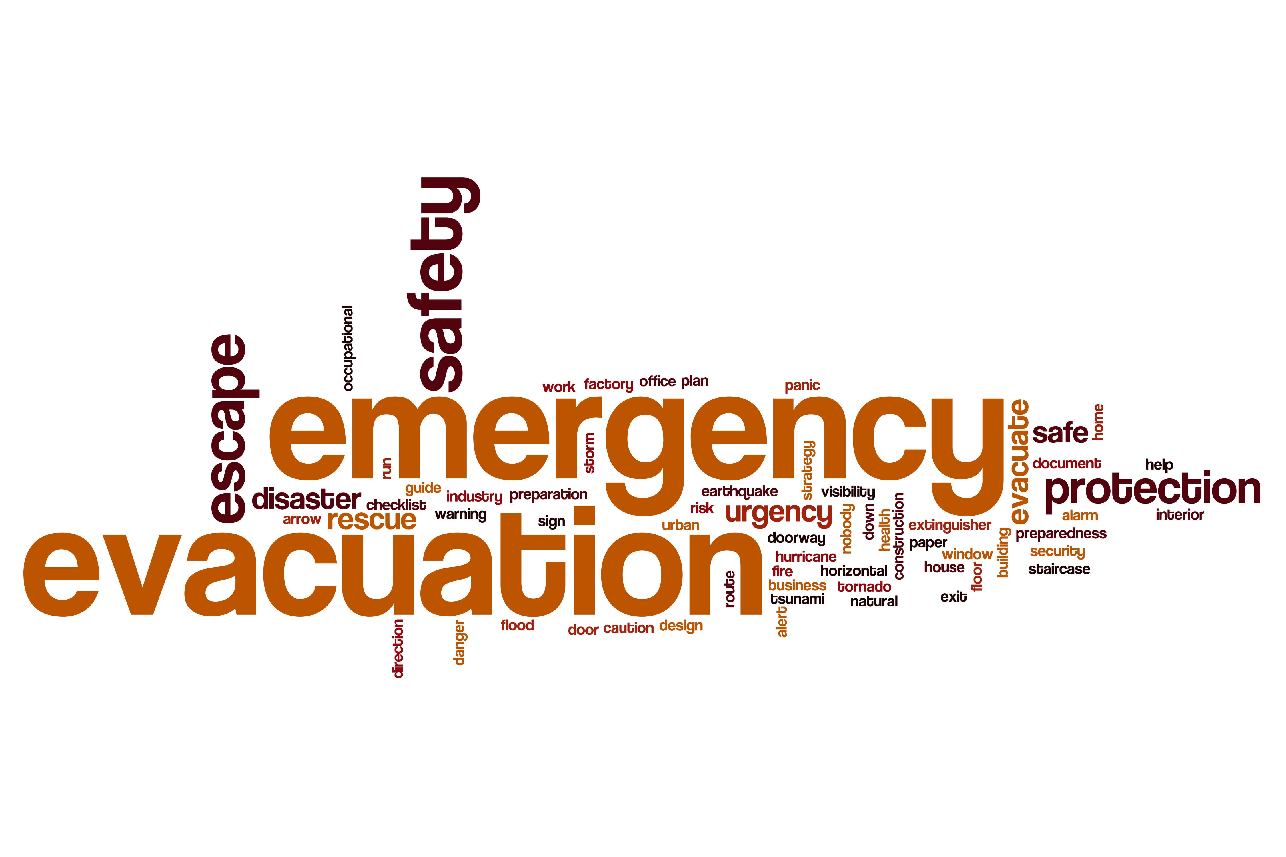 Disaster Preparedness - Why Hotels Need to be Ready - Insights for Your Industry
