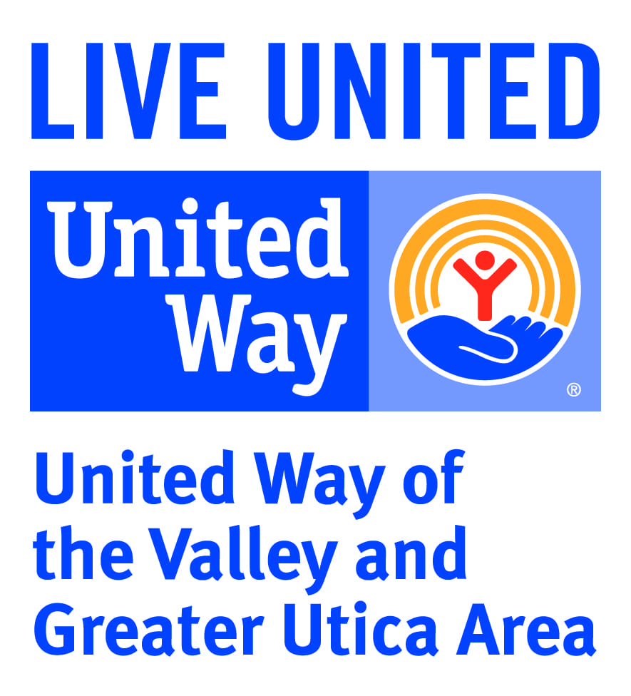 AI Gives Back to the United Way