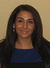 Lucy Ayoub