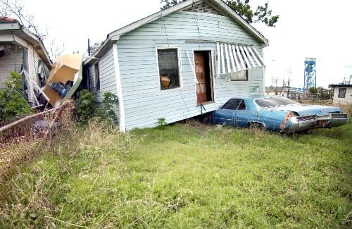 Hurricane-Property-Damage-Adjusters-International