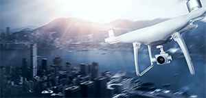 Drone---Risks-and-Rewards---Property-Management