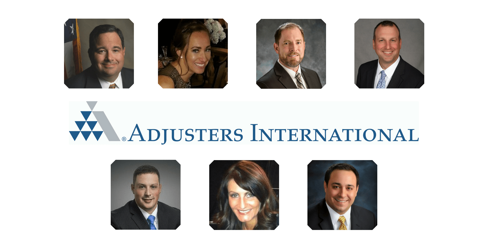 Employee Promotions  at Adjusters International